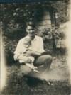 William Robert Adams photos
