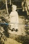 Dr. George F. Saghy photos