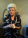 Mildred Doris Rogge photos