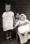 Ella Jane Boothby photos