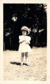 Pauline Laverne Israel photos
