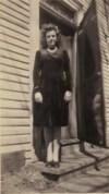 Marjorie R. Adams photos