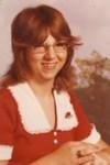 Mary Agnes Anderson photos