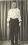 John Arthur Gilbert photos