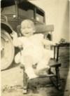 Joseph Clayton Schoolar photos