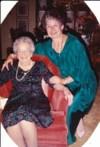 Betty Anne Harline photos