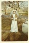 Mary Kingston Yonaskas photos
