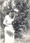 Mrs. Mildred Lurlene Aslinger photos