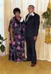 Mrs. Margret De Leon Acosta photos