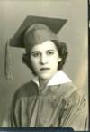 Lillian G. Werthmann photos