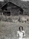 Grady Carver Sr. photos