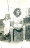 Norma Baird photos