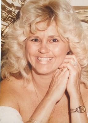 Joan Elizabeth Caruso photos