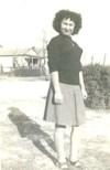 Rosie E. Alonzo photos