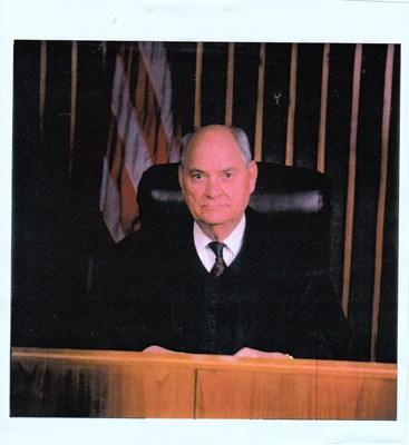 Edwin DeWitt Breland Sr. photos