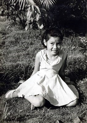 Antonietta L. Ku photos
