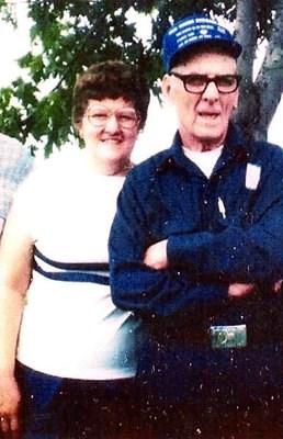 Anita (Faulkner) Roberts photos