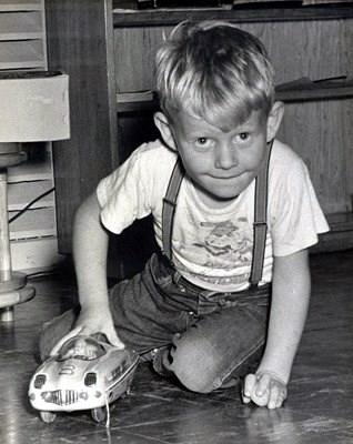 """Robert """"Bob"""" Pierce photos"""
