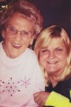 Evelyn Bernice Swenson photos