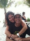 The love of my life - captiva island fl 5/12