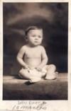 John Emory Ament photos