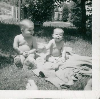 Teresa L. Maiwald photos