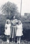 Ruth Helen Anderson photos