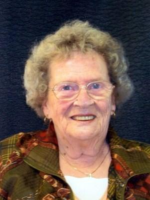 Kathleen Patricia Butler photos
