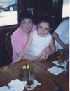 "Concetta  ""Connie"" Ricka (Price) Baran photos"