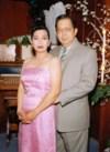 Elmer Ramos Agsalud photos