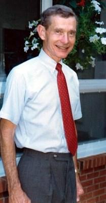 Dr. John Thomas Adair photos