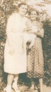 Mrs. Lillian Addison photos