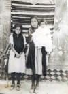 Norberta Malagon Araujo photos