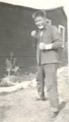 Mr. Marion Hamilton Burrows photos