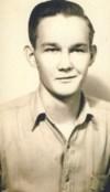 Dennard Reagan Armstrong photos