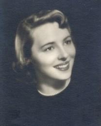 Mary Harris Morrell photos