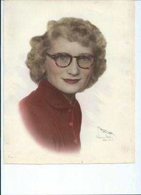 Beverly J. Mapel photos