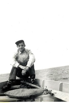 Alfred P. Lomaglio photos