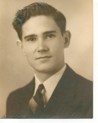 Cecil F. Kirkland photos