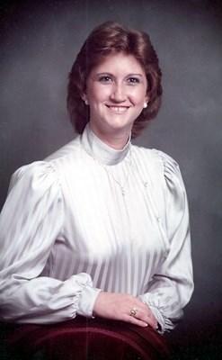 Edwina Louise Hart photos