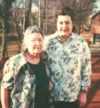 Mrs. Betty Jo Godwin Mitchell photos