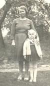 Lottie W. Adamczyk photos