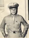 COL Eugene C. Camp, U.S. Army (ret.) photos