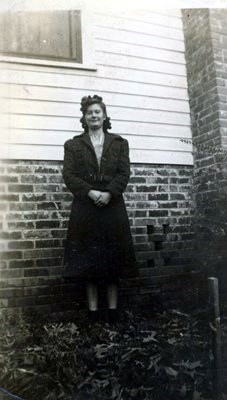 Rosa Bell Greene Kelly photos