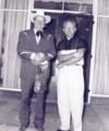 Robert Lee Hooker photos