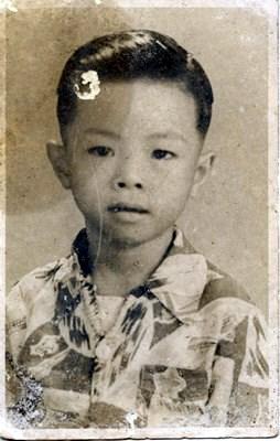 Kok Chiu Louie 雷國超先生 photos