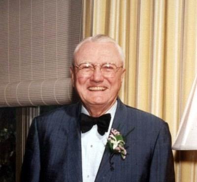 Edward John Costigan Sr. photos
