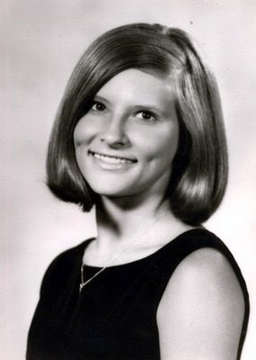 Judy Lyn Sharp photos