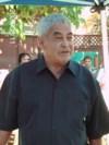 """Salvador """"Chink"""" Ralph Aguayo photos"""
