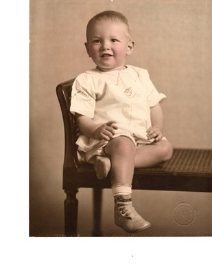O. J. Bischoff photos